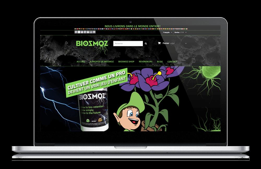creation-de-site-boutique-en-ligne-pour-Biosmoz