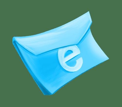 e-mailing-eBoostAgency