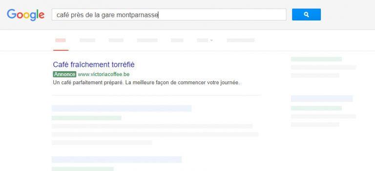 Gestion-de-campagnes-Google-Adwords