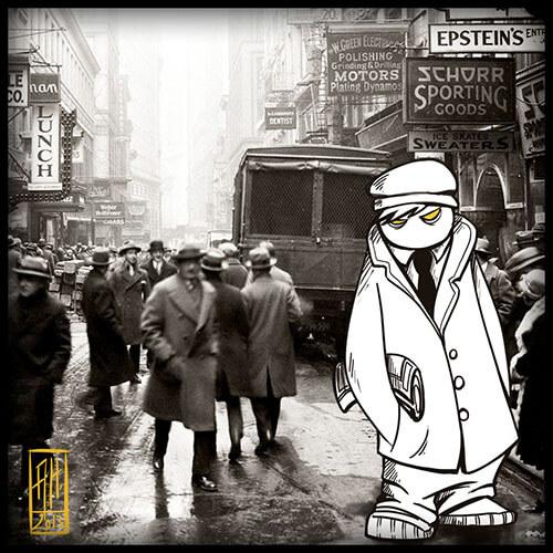 Illustration-NY