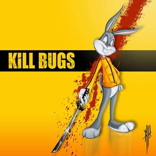 illustration-Kill-Bugs